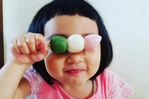 👑うちのほしこフォトコンテスト 入賞作品発表③👑